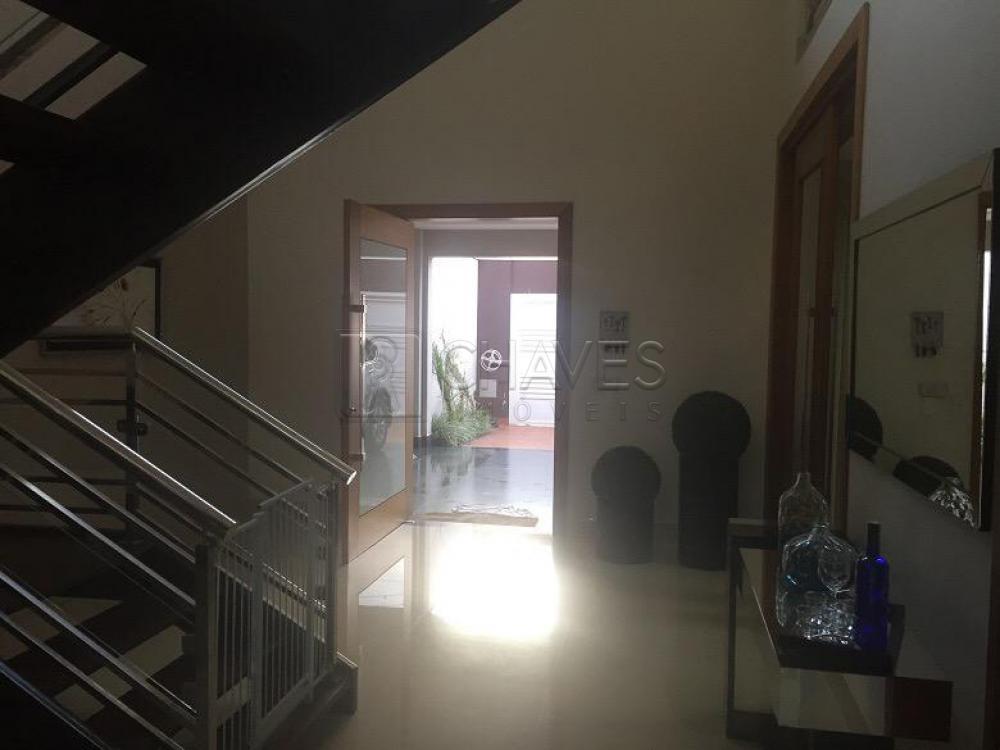 Comprar Casa / Sobrado em Ribeirão Preto apenas R$ 1.100.000,00 - Foto 15