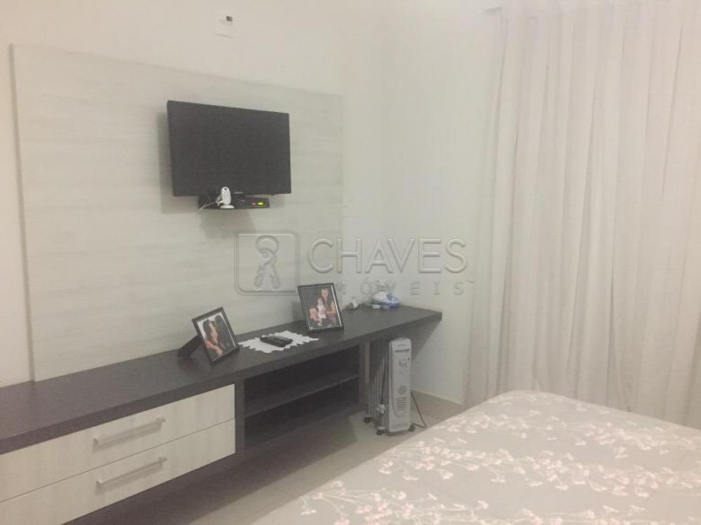 Comprar Casa / Sobrado em Ribeirão Preto apenas R$ 1.100.000,00 - Foto 16