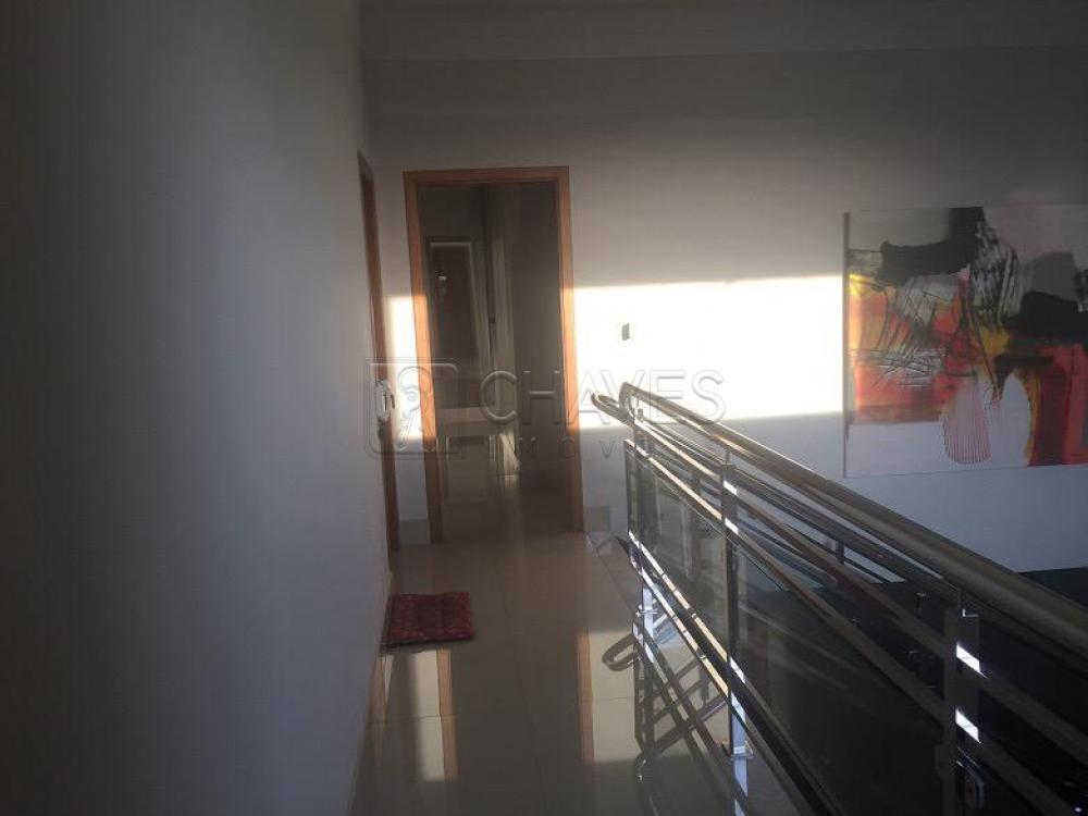 Comprar Casa / Sobrado em Ribeirão Preto apenas R$ 1.100.000,00 - Foto 18
