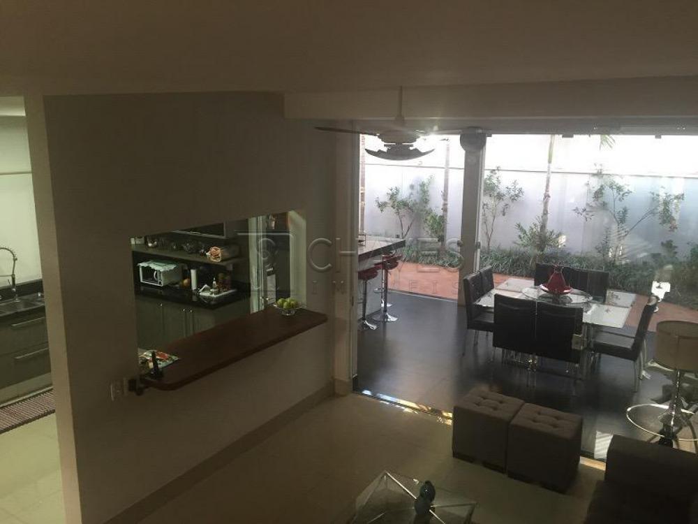 Comprar Casa / Sobrado em Ribeirão Preto apenas R$ 1.100.000,00 - Foto 20