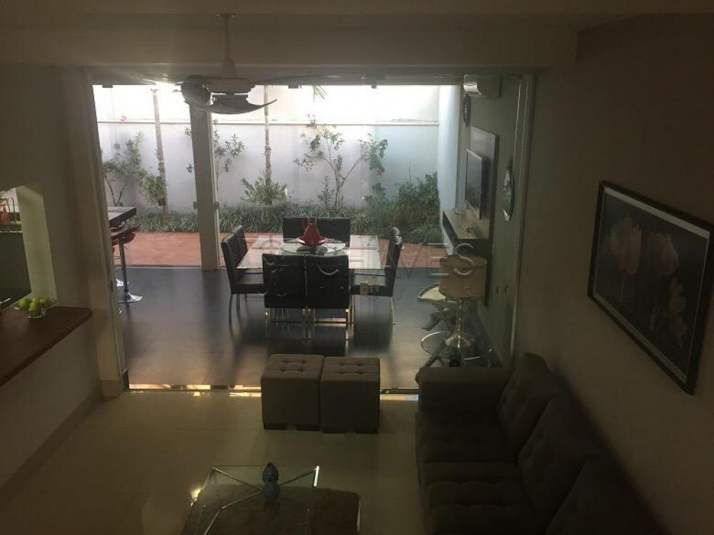 Comprar Casa / Sobrado em Ribeirão Preto apenas R$ 1.100.000,00 - Foto 22