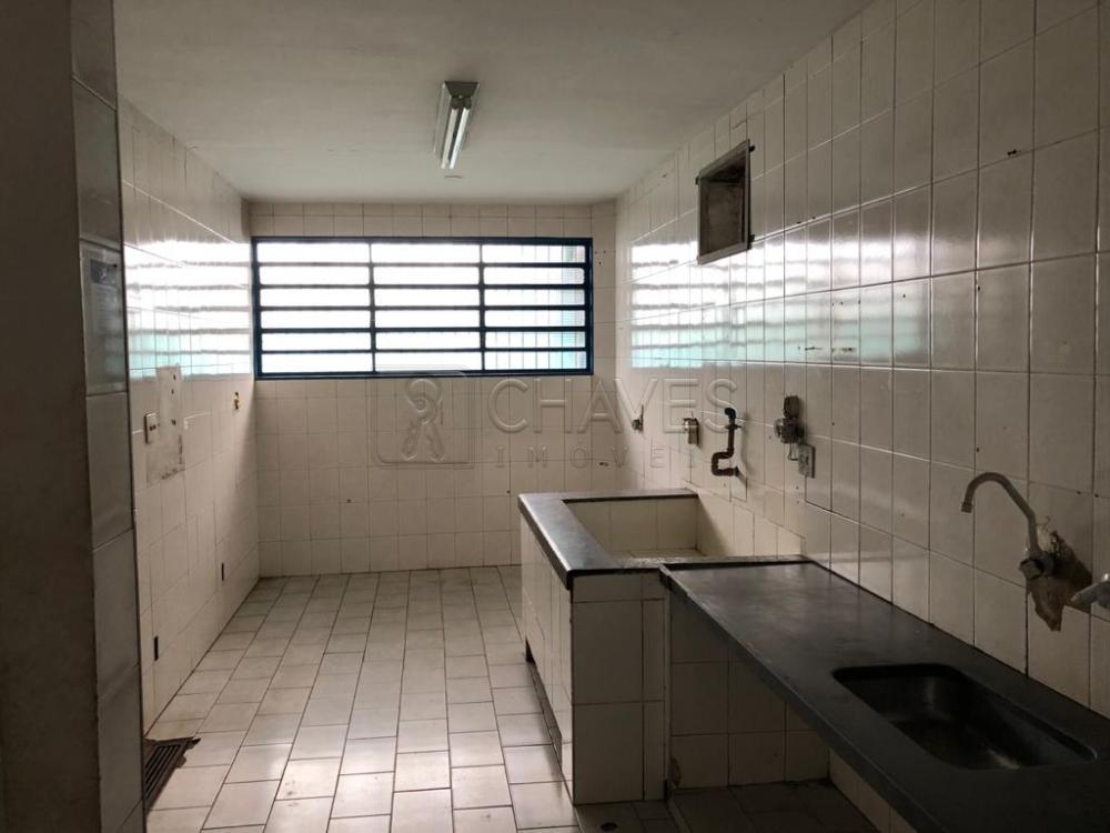Alugar Comercial / Salão em Ribeirão Preto apenas R$ 6.000,00 - Foto 2