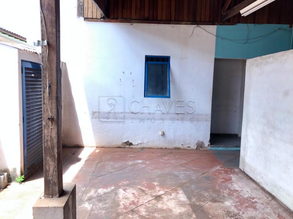 Alugar Comercial / Salão em Ribeirão Preto apenas R$ 6.000,00 - Foto 3