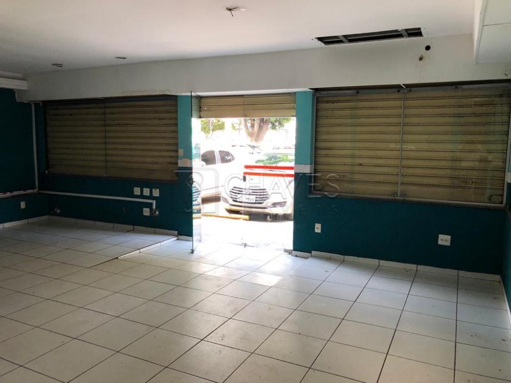 Alugar Comercial / Salão em Ribeirão Preto apenas R$ 6.000,00 - Foto 4