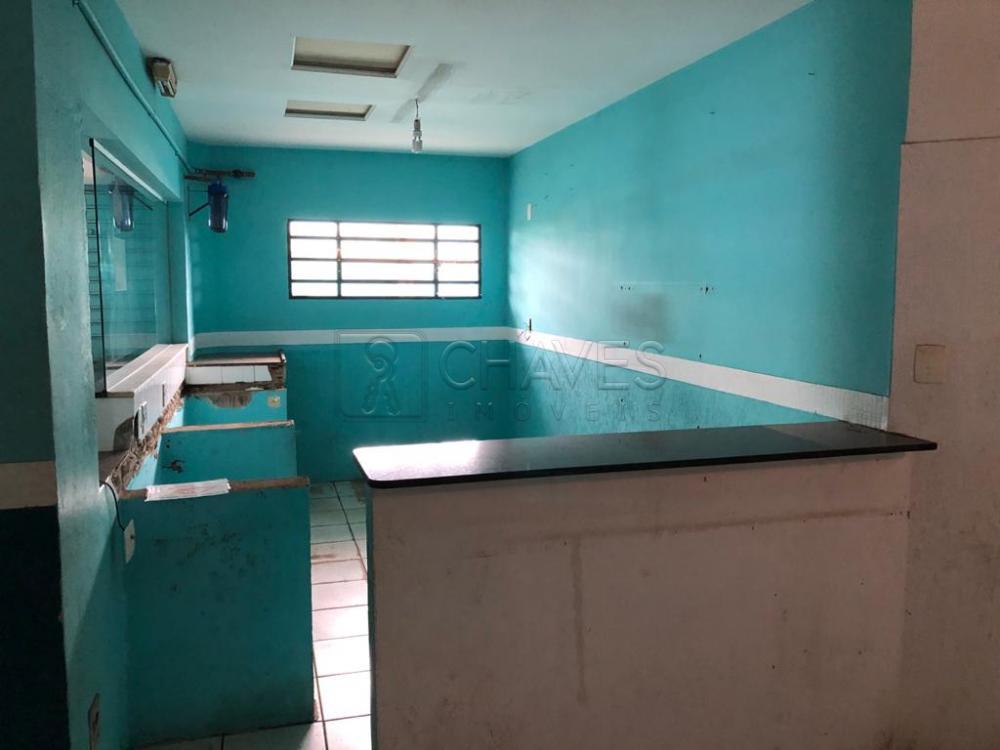 Alugar Comercial / Salão em Ribeirão Preto apenas R$ 6.000,00 - Foto 5