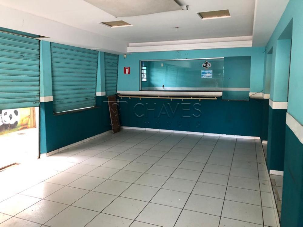 Alugar Comercial / Salão em Ribeirão Preto apenas R$ 6.000,00 - Foto 6