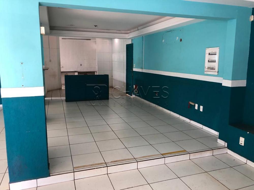 Alugar Comercial / Salão em Ribeirão Preto apenas R$ 6.000,00 - Foto 8