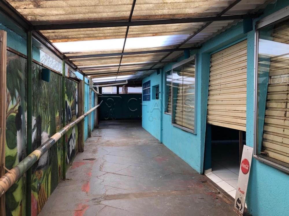 Alugar Comercial / Salão em Ribeirão Preto apenas R$ 6.000,00 - Foto 9
