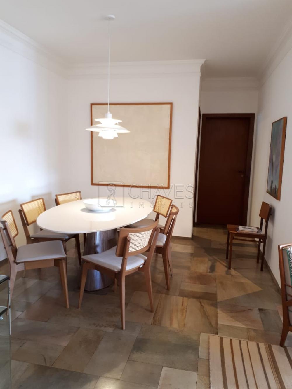 Alugar Apartamento / Padrão em Ribeirão Preto apenas R$ 2.000,00 - Foto 4