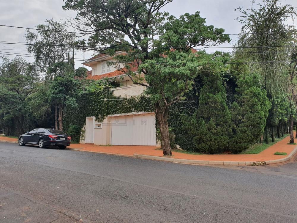 Ribeirao Preto Casa Venda R$2.500.000,00 4 Dormitorios 4 Suites Area do terreno 1351.00m2 Area construida 677.33m2