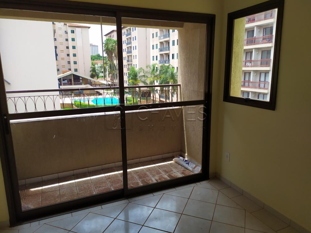 Alugar Apartamento / Padrão em Ribeirão Preto R$ 700,00 - Foto 5