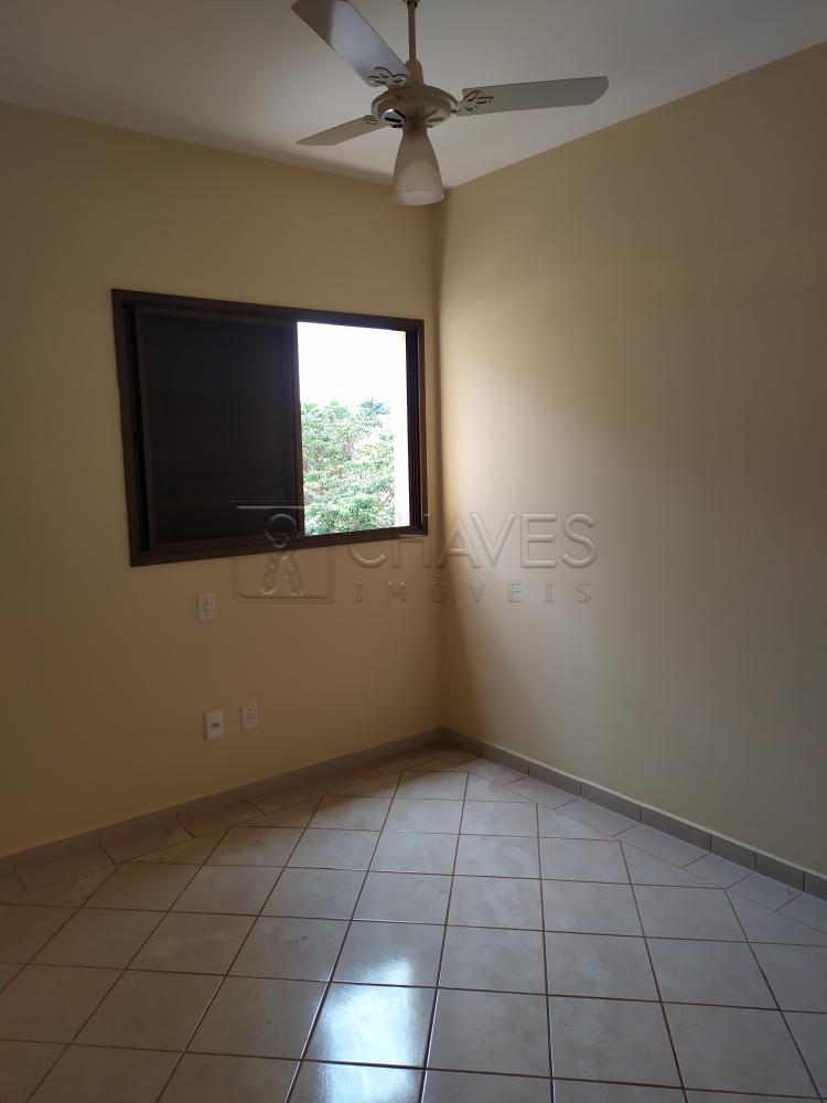Alugar Apartamento / Padrão em Ribeirão Preto R$ 700,00 - Foto 6