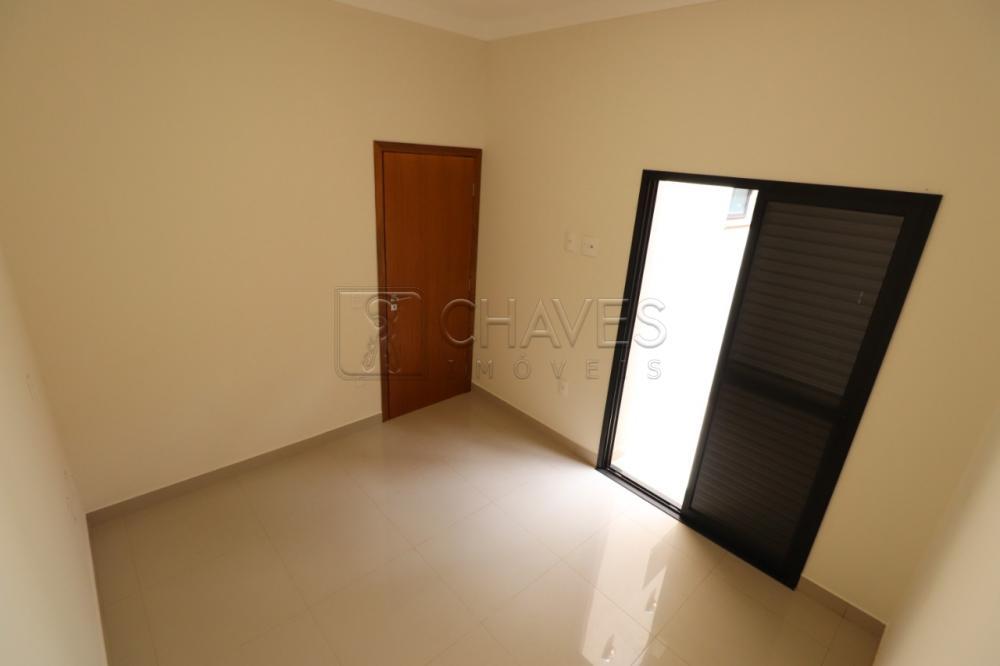 Comprar Casa / Condomínio em Bonfim Paulista apenas R$ 590.000,00 - Foto 13