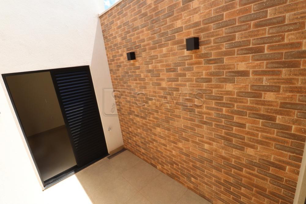 Comprar Casa / Condomínio em Bonfim Paulista apenas R$ 590.000,00 - Foto 4