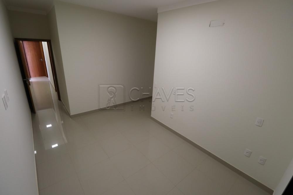 Comprar Casa / Condomínio em Bonfim Paulista apenas R$ 590.000,00 - Foto 6