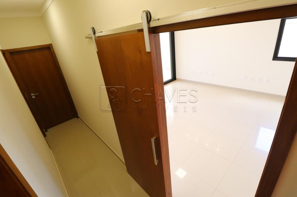 Comprar Casa / Condomínio em Bonfim Paulista apenas R$ 590.000,00 - Foto 7