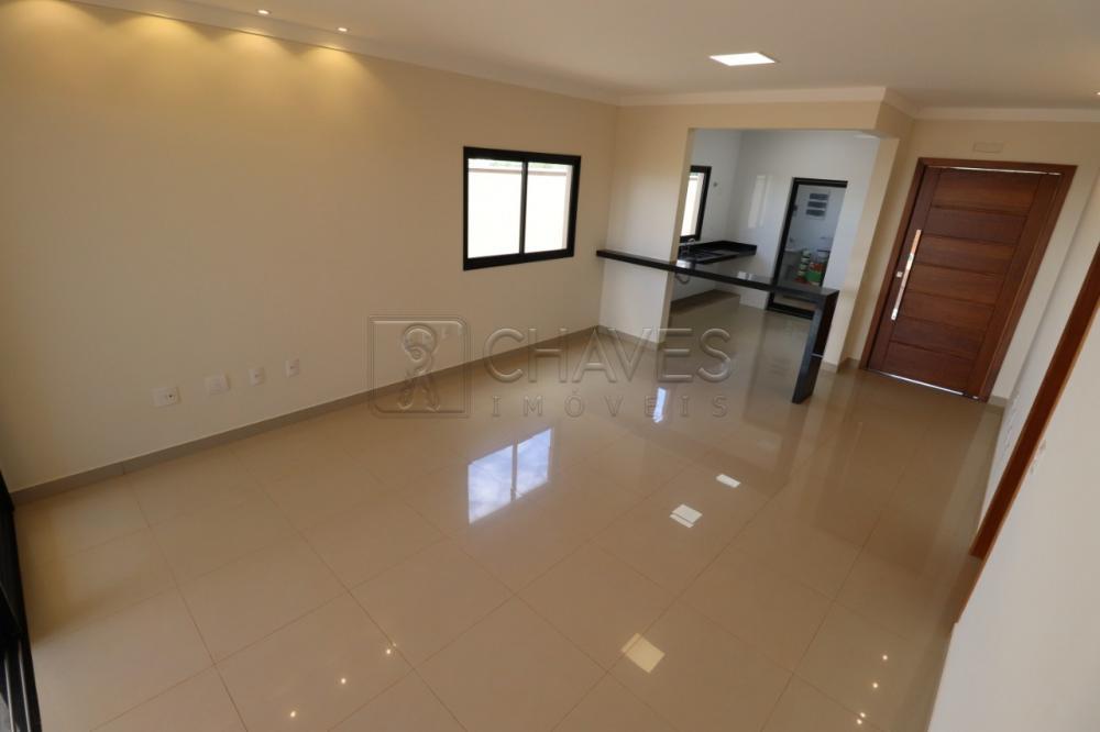 Comprar Casa / Condomínio em Bonfim Paulista apenas R$ 590.000,00 - Foto 9