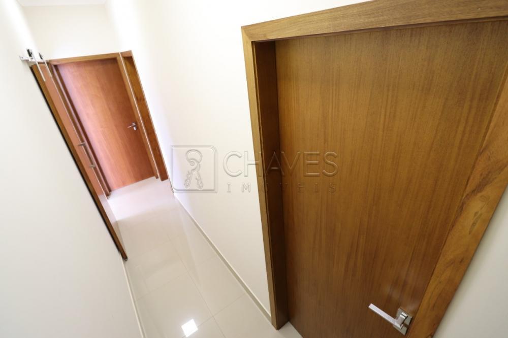 Comprar Casa / Condomínio em Bonfim Paulista apenas R$ 590.000,00 - Foto 10