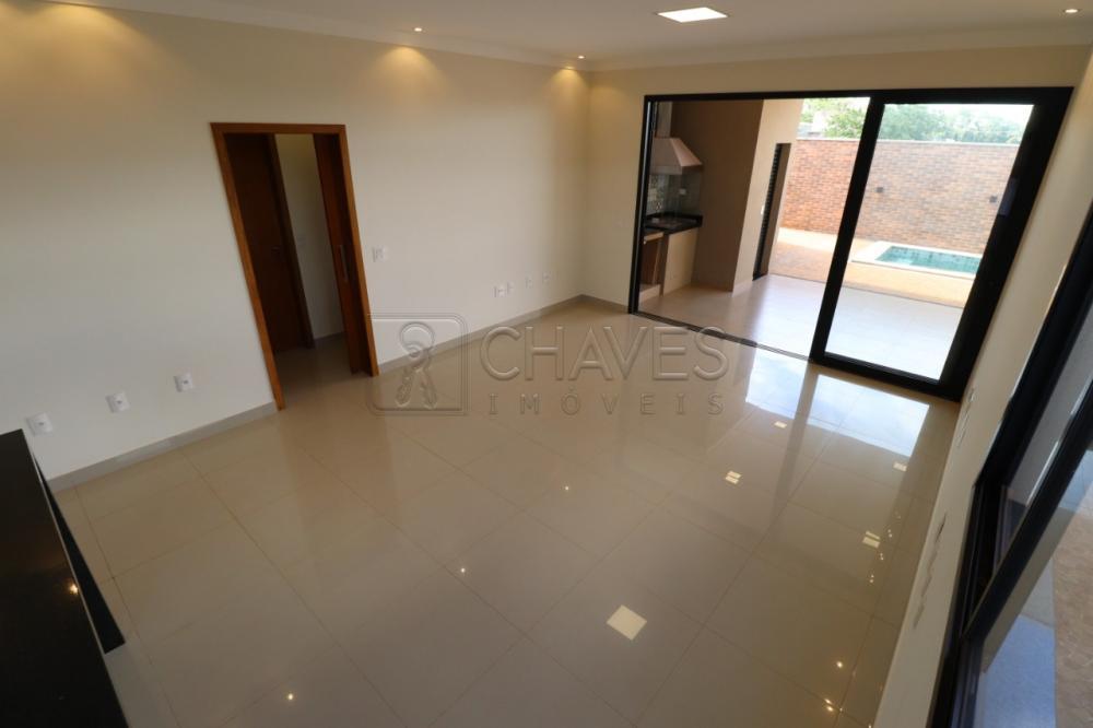 Comprar Casa / Condomínio em Bonfim Paulista apenas R$ 590.000,00 - Foto 16