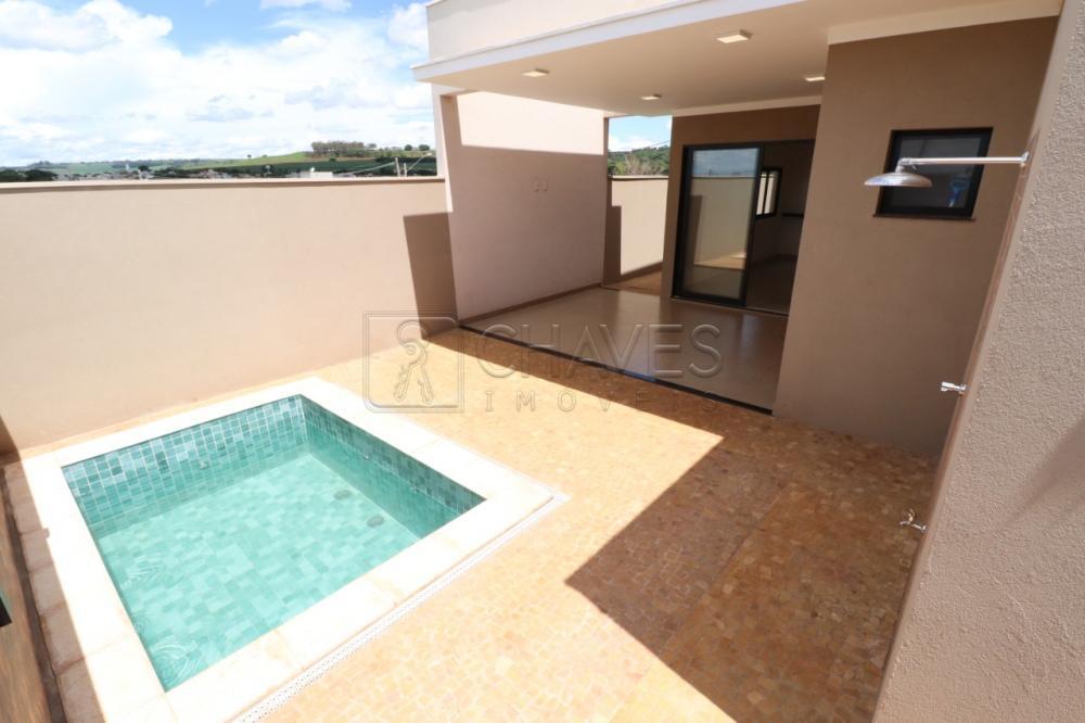 Comprar Casa / Condomínio em Bonfim Paulista apenas R$ 590.000,00 - Foto 2