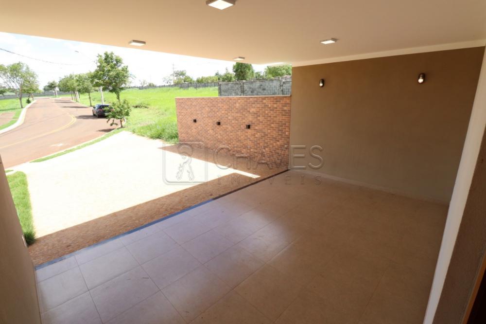 Comprar Casa / Condomínio em Bonfim Paulista apenas R$ 590.000,00 - Foto 17