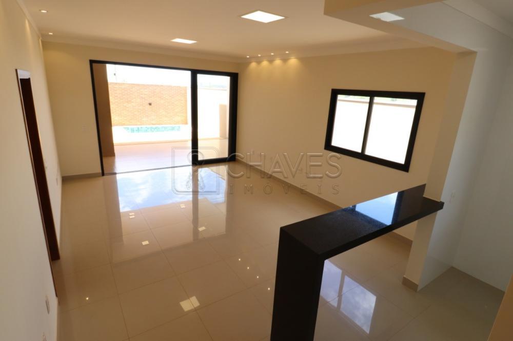 Comprar Casa / Condomínio em Bonfim Paulista apenas R$ 590.000,00 - Foto 18