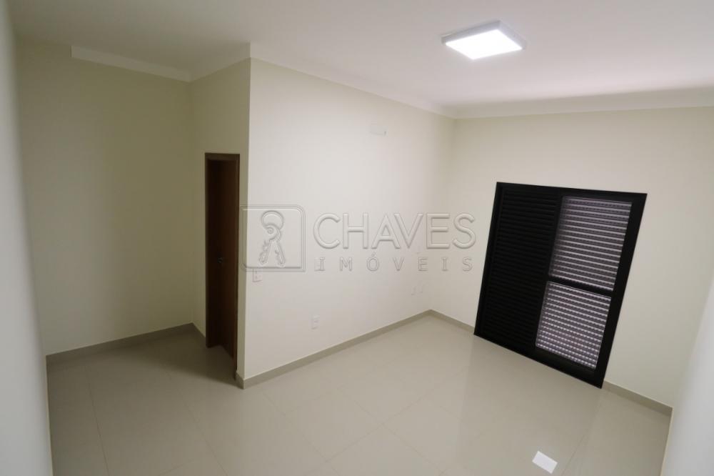 Comprar Casa / Condomínio em Bonfim Paulista apenas R$ 590.000,00 - Foto 21