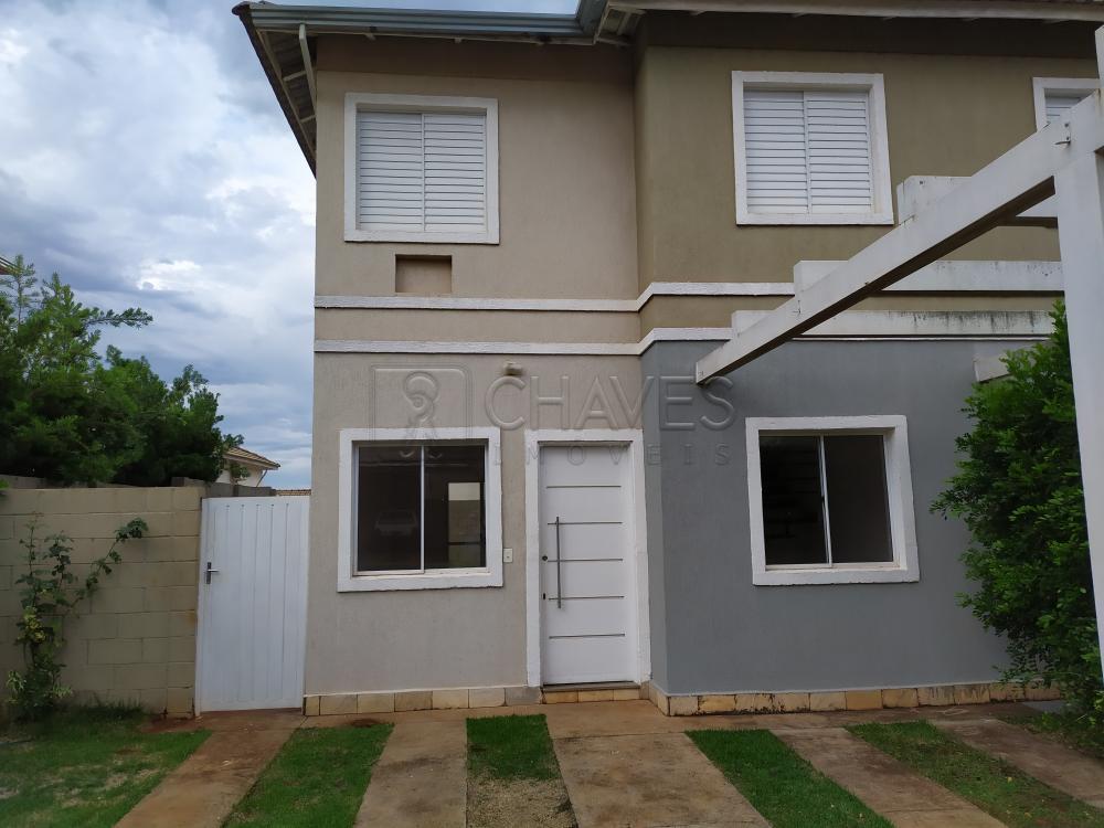 Ribeirao Preto Casa Venda R$390.000,00 Condominio R$400,00 3 Dormitorios 1 Suite Area construida 87.00m2