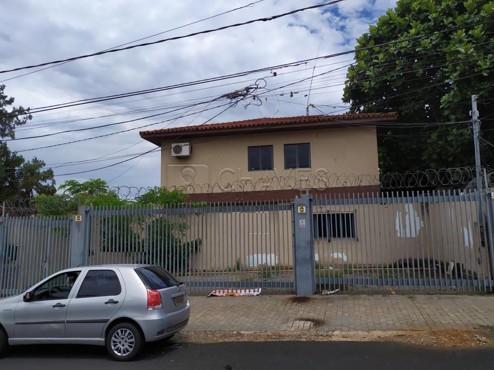 Ribeirao Preto Casa Venda R$1.200.000,00 7 Dormitorios 6 Vagas Area construida 313.00m2