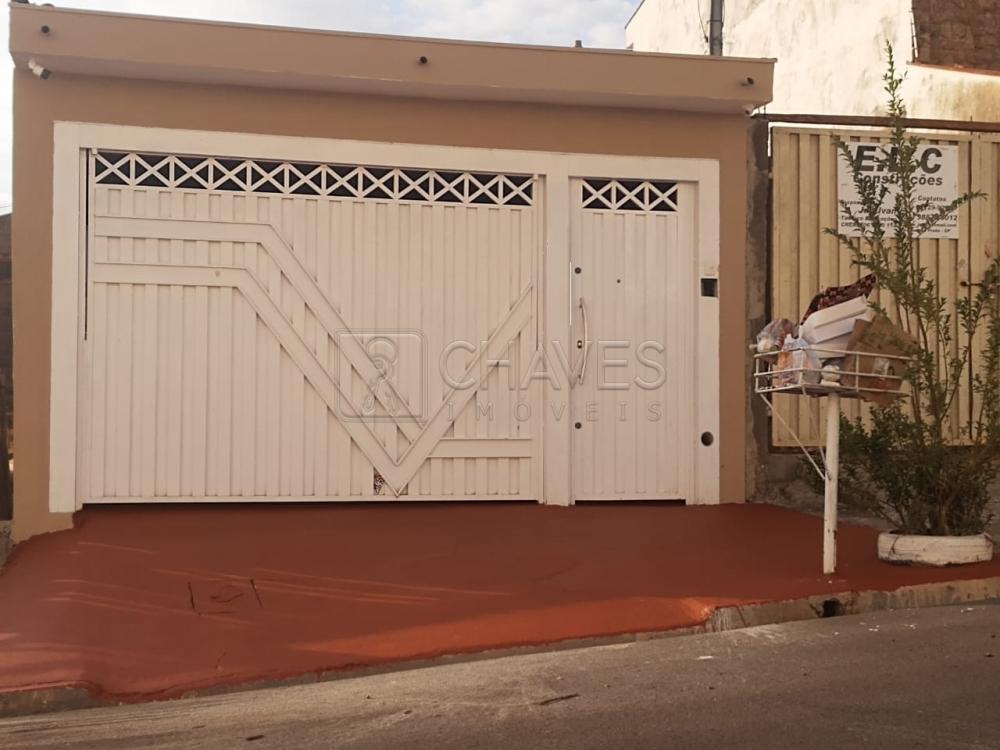 Ribeirao Preto Casa Venda R$280.000,00 3 Dormitorios 1 Suite Area construida 150.00m2