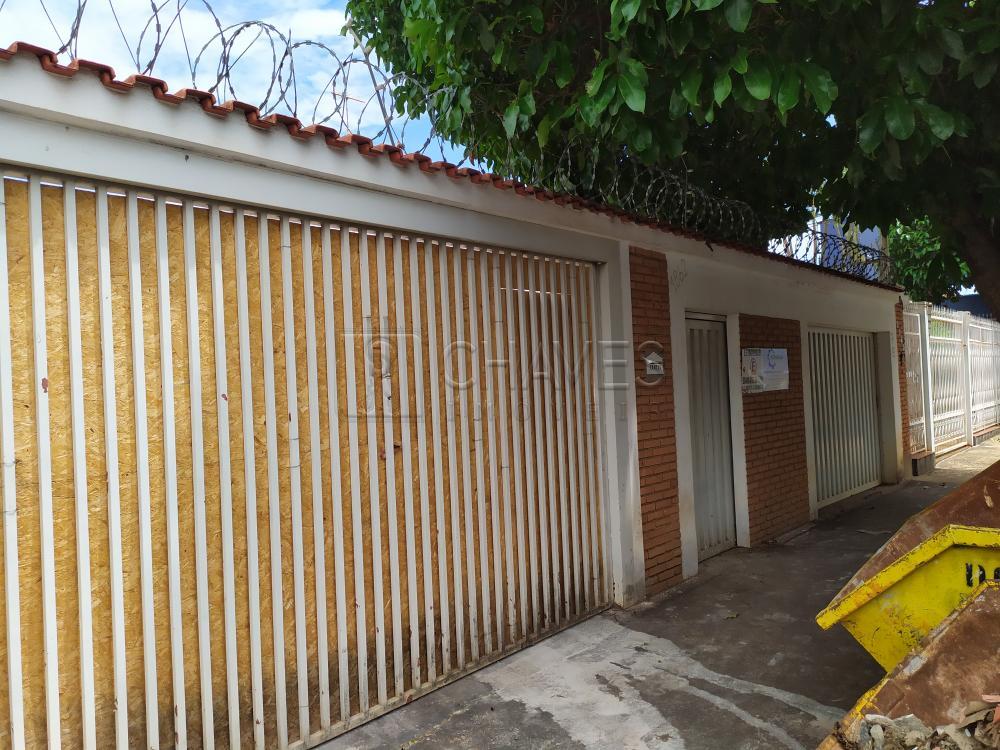 Ribeirao Preto Casa Locacao R$ 8.000,00 8 Dormitorios 4 Vagas Area construida 402.00m2