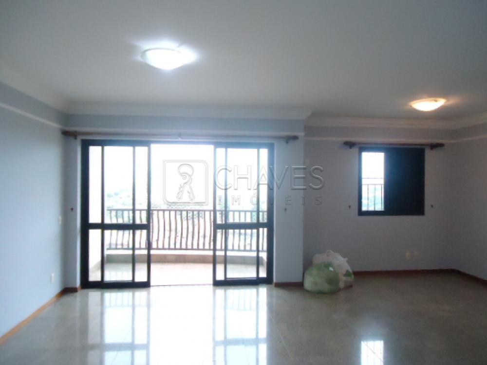 Ribeirao Preto Apartamento Venda R$560.000,00 Condominio R$800,00 3 Dormitorios 1 Suite Area do terreno 99999.99m2 Area construida 125.06m2