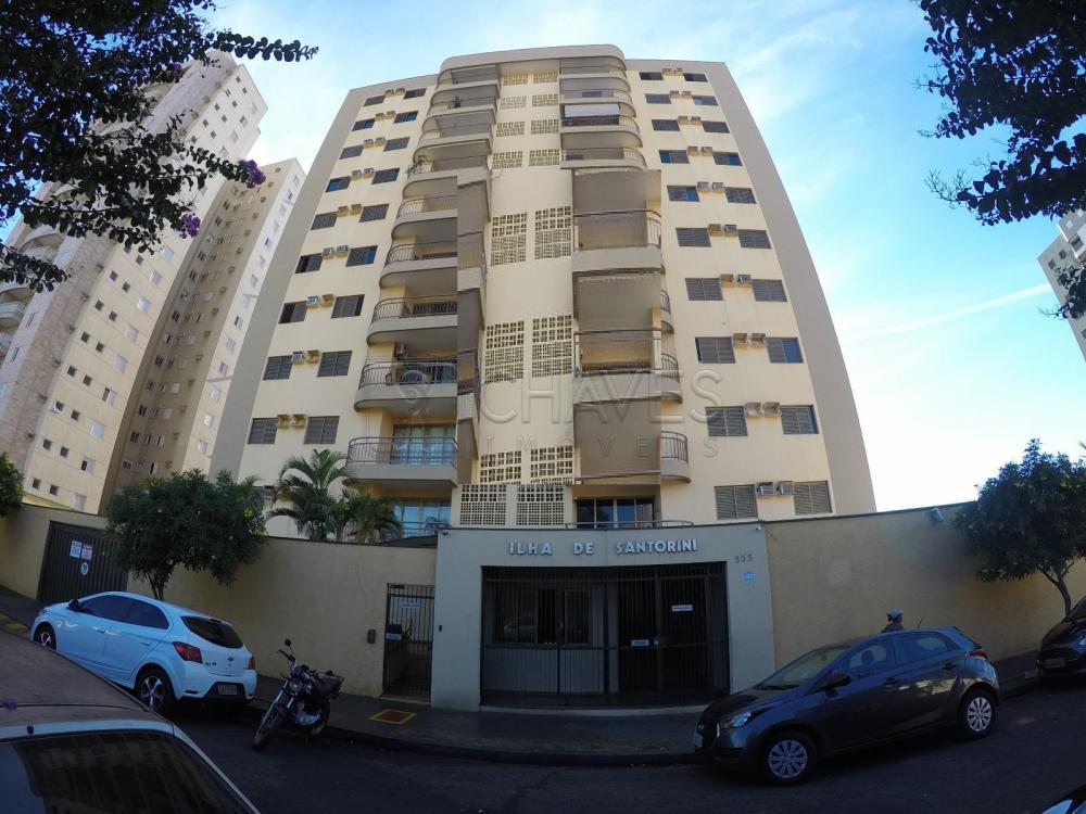 Ribeirao Preto Apartamento Venda R$290.000,00 2 Dormitorios 1 Suite Area construida 88.30m2