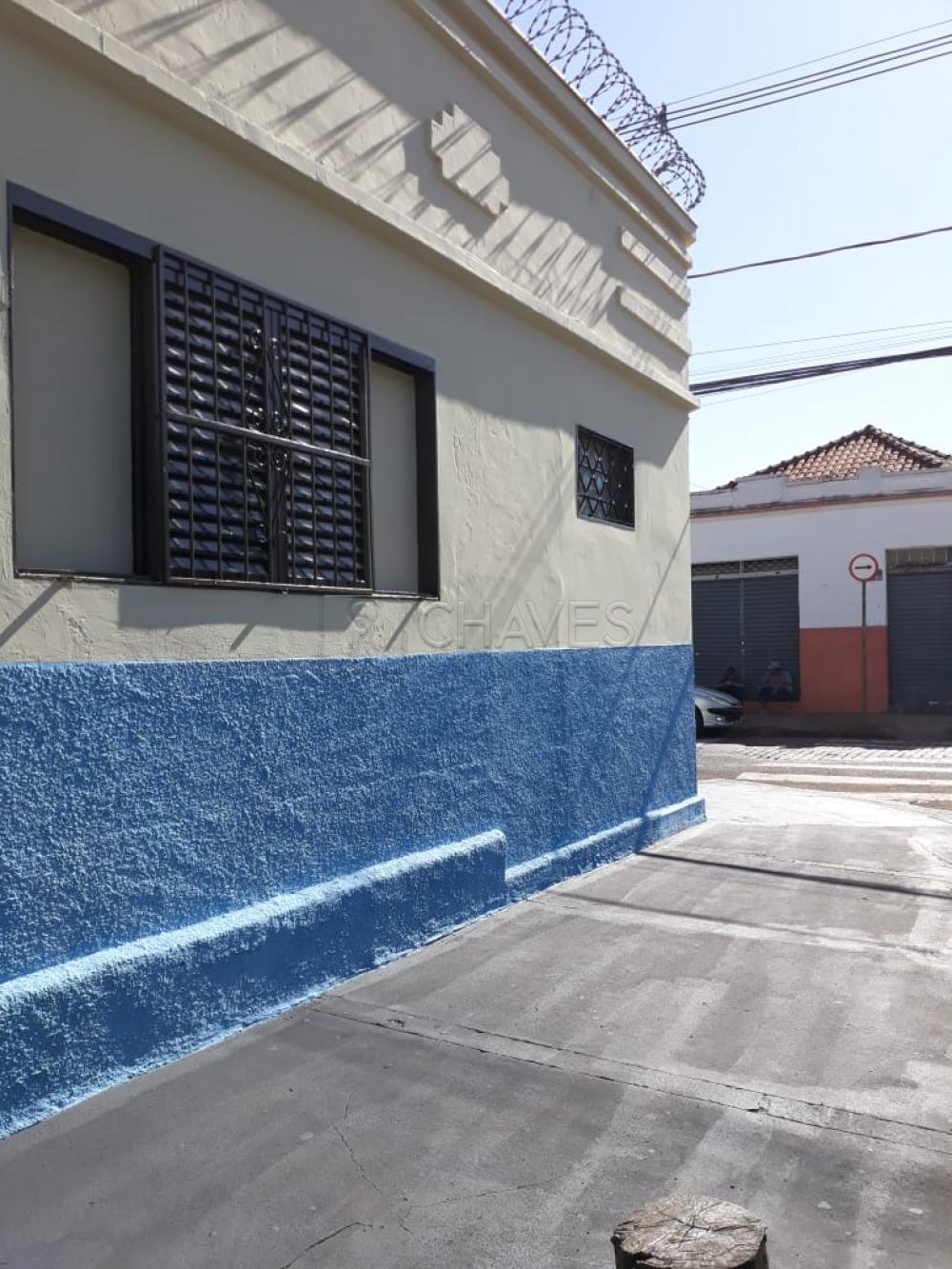 Alugar Comercial / Salão em Ribeirão Preto apenas R$ 900,00 - Foto 6