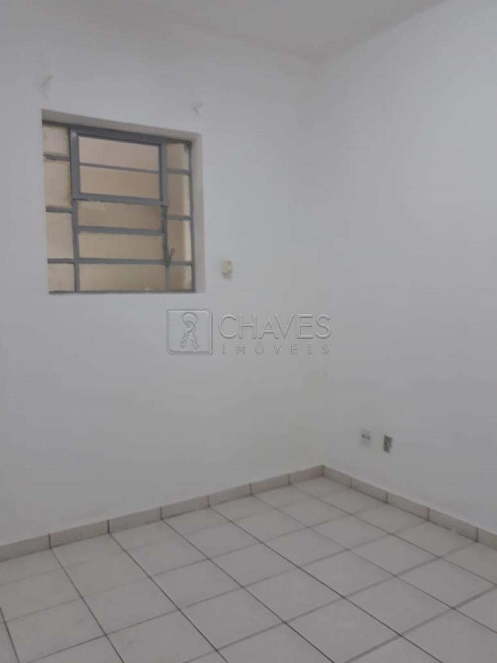 Alugar Comercial / Salão em Ribeirão Preto apenas R$ 900,00 - Foto 8