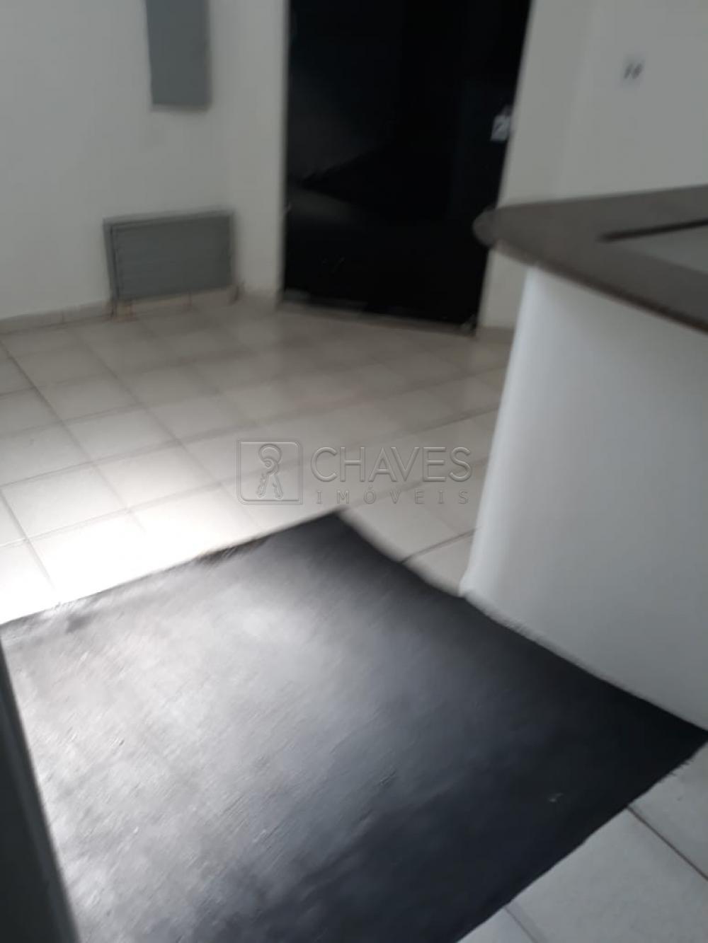 Alugar Comercial / Salão em Ribeirão Preto apenas R$ 900,00 - Foto 9