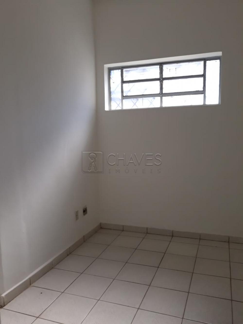 Alugar Comercial / Salão em Ribeirão Preto apenas R$ 900,00 - Foto 11
