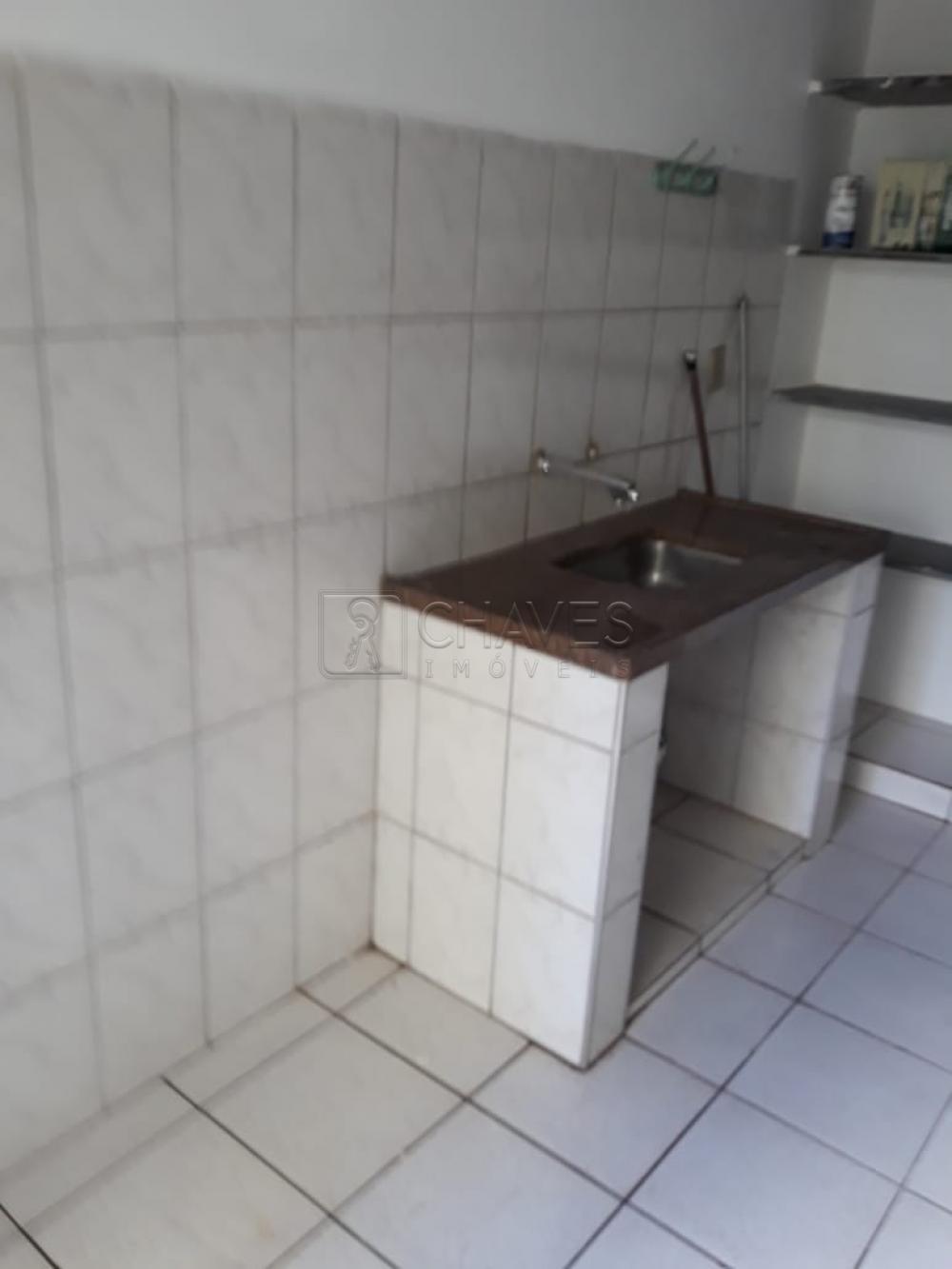 Alugar Comercial / Salão em Ribeirão Preto apenas R$ 900,00 - Foto 12
