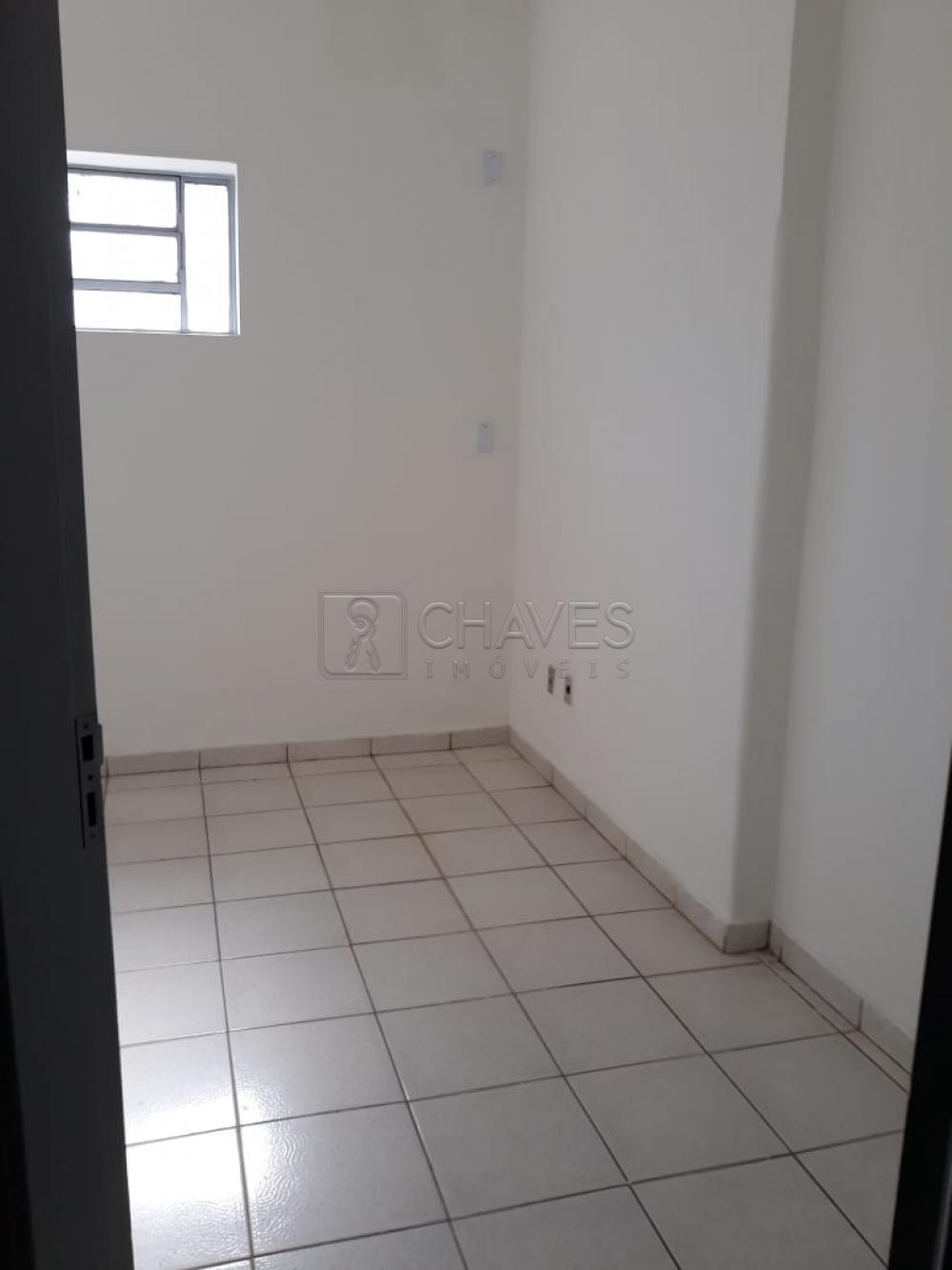 Alugar Comercial / Salão em Ribeirão Preto apenas R$ 900,00 - Foto 7