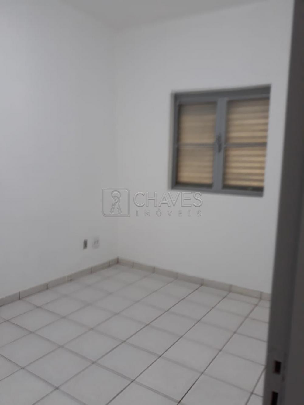 Alugar Comercial / Salão em Ribeirão Preto apenas R$ 900,00 - Foto 13