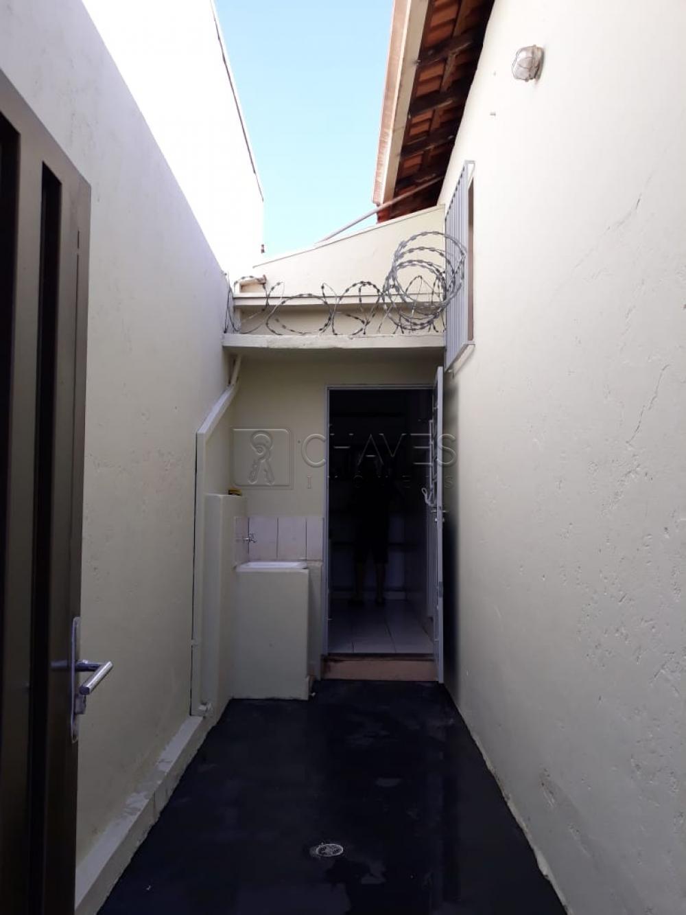 Alugar Comercial / Salão em Ribeirão Preto apenas R$ 900,00 - Foto 14