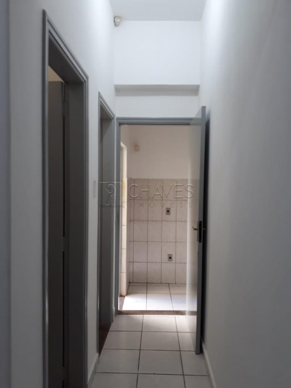 Alugar Comercial / Salão em Ribeirão Preto apenas R$ 900,00 - Foto 16