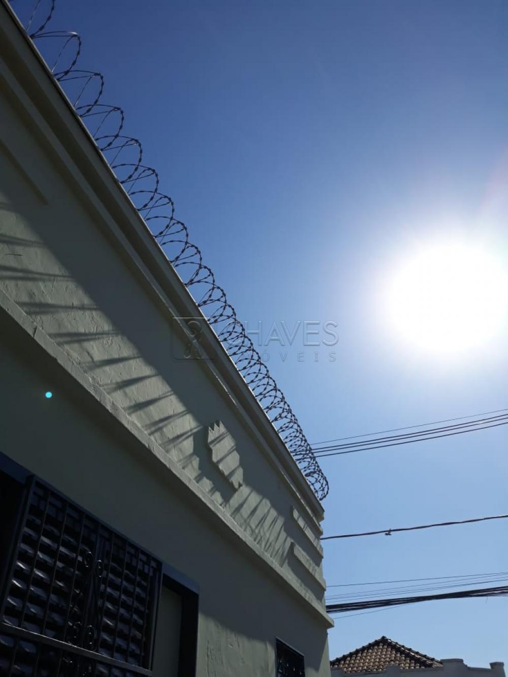 Alugar Comercial / Salão em Ribeirão Preto apenas R$ 900,00 - Foto 4