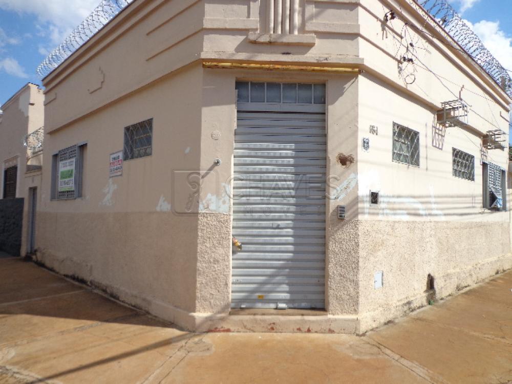 Alugar Comercial / Salão em Ribeirão Preto apenas R$ 900,00 - Foto 2