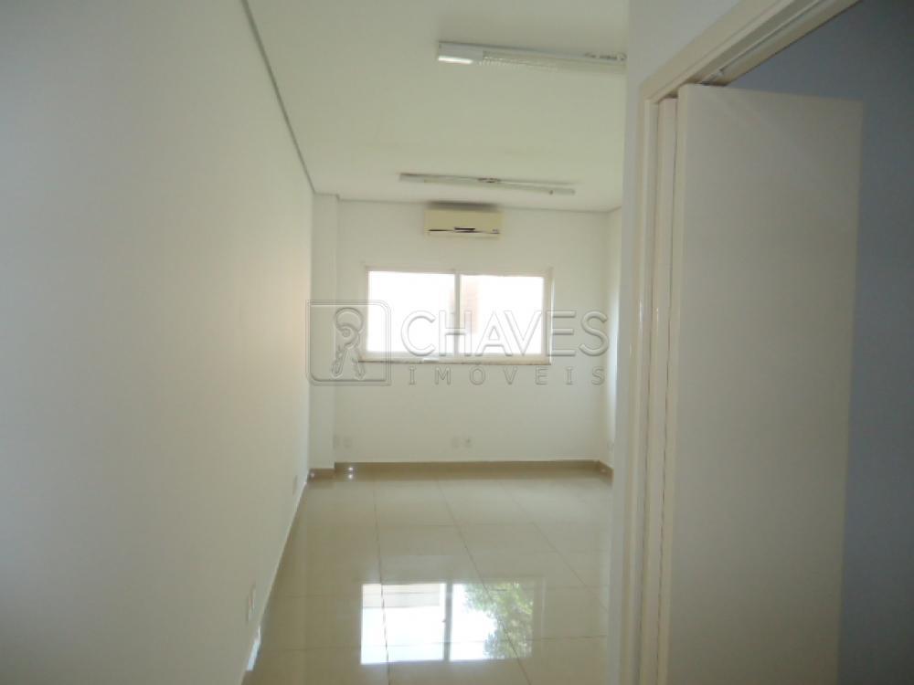 Alugar Comercial / Sala em Condomínio em Ribeirão Preto apenas R$ 700,00 - Foto 2