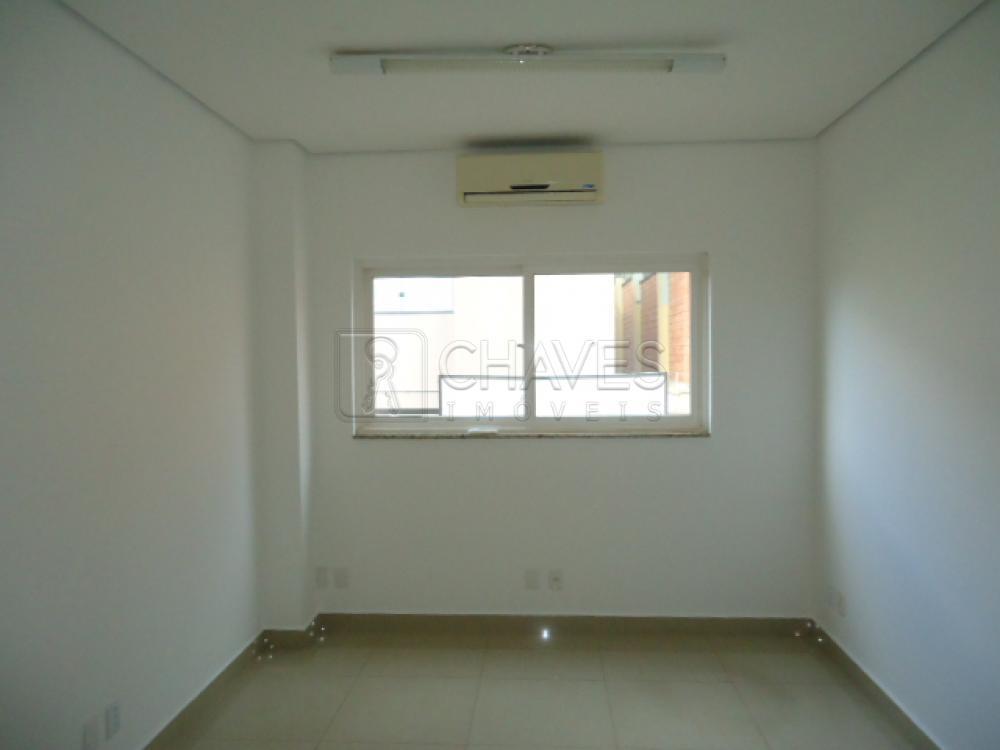 Alugar Comercial / Sala em Condomínio em Ribeirão Preto apenas R$ 700,00 - Foto 3
