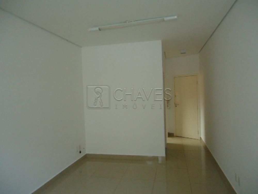 Alugar Comercial / Sala em Condomínio em Ribeirão Preto apenas R$ 700,00 - Foto 4