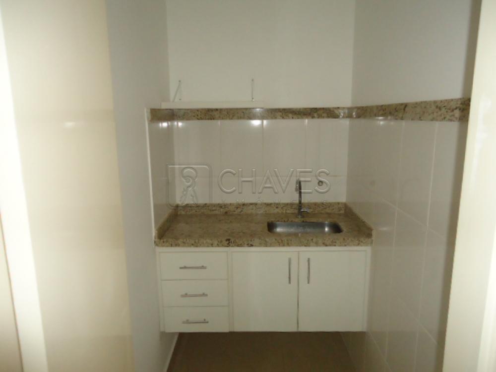 Alugar Comercial / Sala em Condomínio em Ribeirão Preto apenas R$ 700,00 - Foto 6