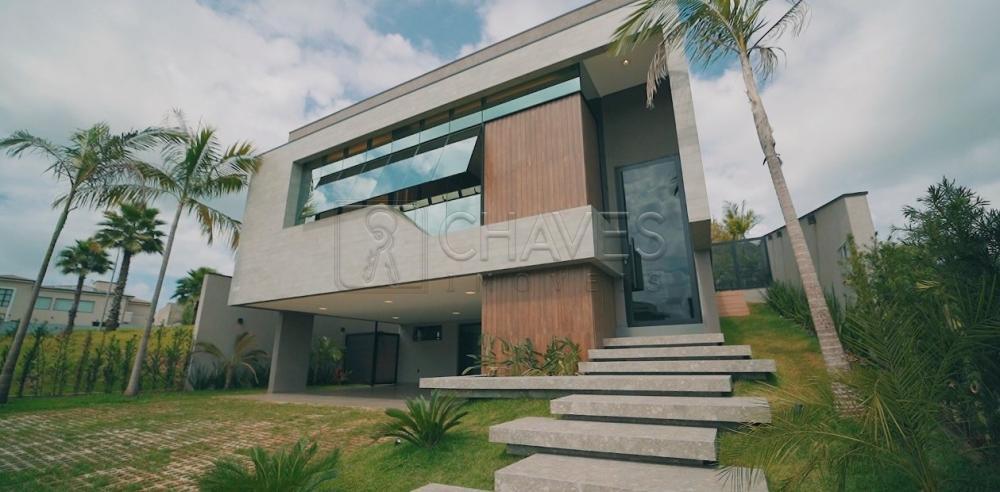 Ribeirao Preto Casa Venda R$2.500.000,00 Condominio R$1.000,00 4 Dormitorios 4 Suites Area do terreno 516.00m2 Area construida 365.00m2
