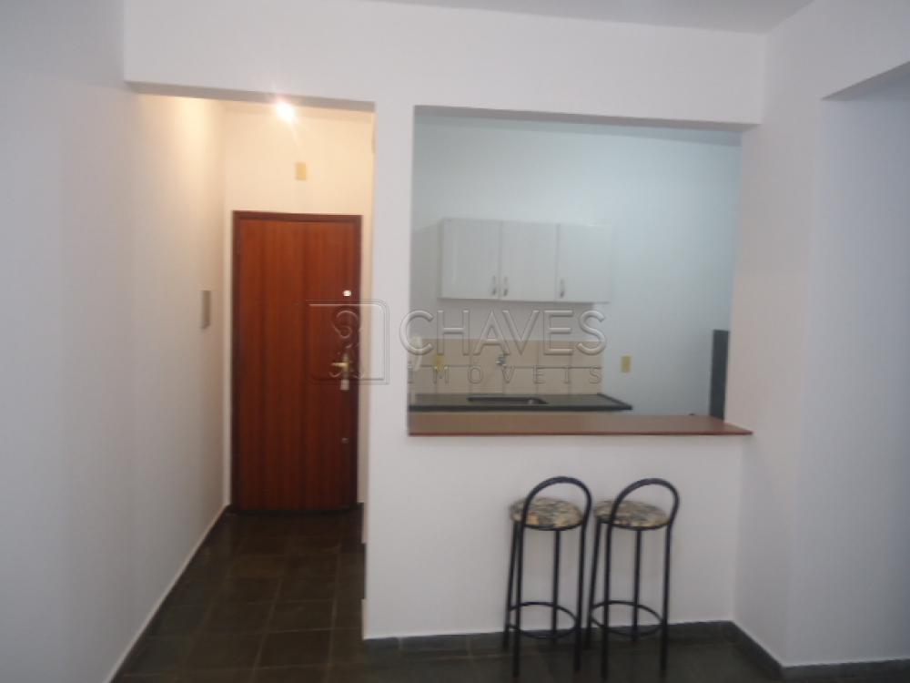 Alugar Apartamento / Padrão em Ribeirão Preto R$ 500,00 - Foto 3